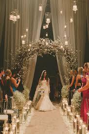 wedding arch entrance best 25 wedding entrance ideas on wedding entrance