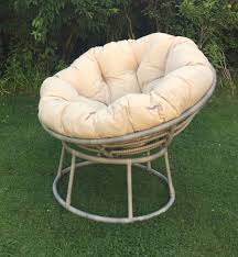 furnitures ideas marvelous where to find papasan chairs buy