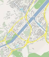 Map Of China And Hong Kong by Detailed Map Of Streets U0026 Roads In Sha Tin New Territories