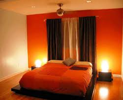 how to design a romantic bedroom on budget memsaheb net