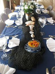 Nautical Baby Shower Centerpieces by Photo Nautical Baby Shower Ideas Pinterest Image