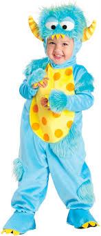 toddler costume best toddler costumes 2015 unique costume shop brandsonsale