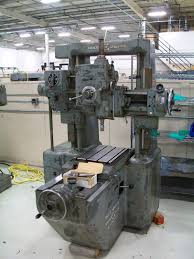 sip mp 3k jig borer jig boring machine ebay machine tools and