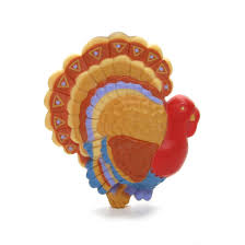 thanksgiving pin turkey pin hallmark vintage thanksgiving lapel brown eyed
