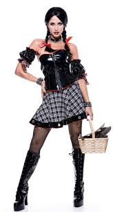dorothy costume women s dorothy costume costumes