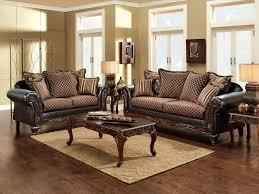 Living Room Furniture Philadelphia Living Room Furniture Philadelphia 12251 Asnierois Info