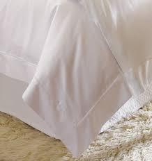 Sferra Duvet Cover Milos Duvet Cover Luxury Bedding Sferra