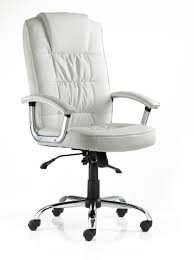 Ellis Executive Chair Articles With Inspired By Bassett Office Chair Tag Inspired By