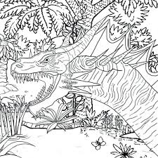 coloring pages hard coloring pages printable free christmas
