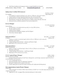 truck driver resume template cdl truck driver resume lidazayiflama info