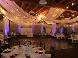 affordable wedding venues in southern california barn wedding venues in southern california
