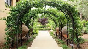 33 cool garden backyard and landscaping ideas 2 youtube