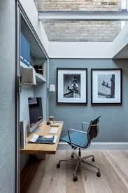 Luxury Interior Design 15 Best Primrose Hill Townhouse Images On Pinterest London
