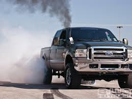 Ford Diesel Truck Problems - burn outs truck source diesel show scene ford truck burnout