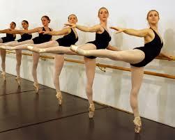 ballet classes classes los angeles classes