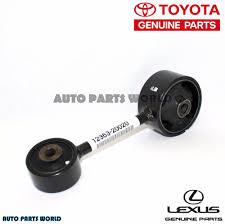 lexus es300 thailand genuine toyota camry avalon lexus es300 engine moving control rod