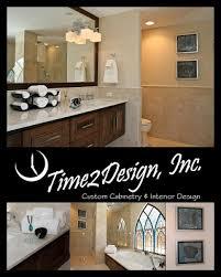 Home Interior Design Photo Gallery 2010 Time2design Custom Cabinetry And Interior Design Kitchen And Bath