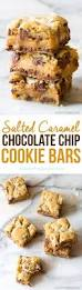 best 25 gooey bars ideas on pinterest caramel chocolate bar