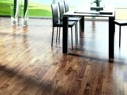 comparison chart showing the types of hardwood flooring