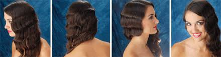 phairstyles 360 view pageantry magazine fall hairstyle for 2010 pageant prom