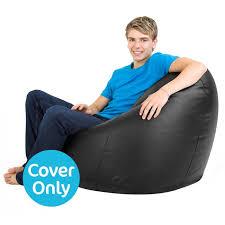 bean bag cover for xxl man size bean bag bean bag covers for xxl
