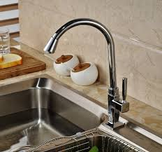 cheapest kitchen faucets popular cheapest kitchen faucets buy cheap cheapest kitchen