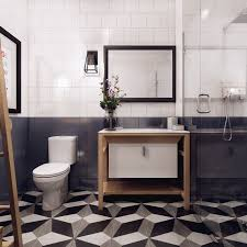 scandinavian bathroom design bathroom scandinavian small bathroom design nordic bathroom design