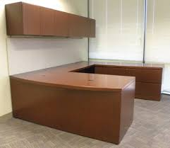 Knoll Reff Reception Desk Savvi Commercial And Office Furniture Affordable And High