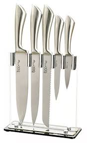 sharp kitchen knives sharp 6 stainless steel kitchen knife