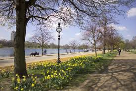 your fg guide the best parks in london fg properties