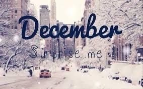 imagenes hola diciembre dri on twitter hola diciembre http t co pnmx3ffnrf