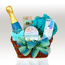 spa gift baskets for women the spa gift baskets archives gifts azelegant gifts az for