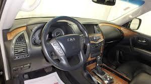 infiniti qx56 body style change used infiniti for sale silver auto sales u0026 service