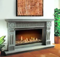 contemporary fireplace screens uk glass gas traditional open