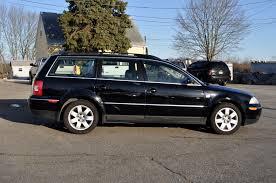 nissan altima coupe roof rack 2002 vw passat glx station wagon premim auto sales