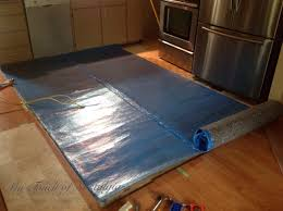 How To Get Laminate Flooring Up Floor My Touch Of Nostalgia