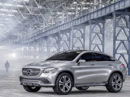 mercedes jeep 2016 new mercedes suv 2018 2019 car release and reviews