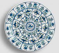 personalized bbq platter personalized bbq platter pottery barn