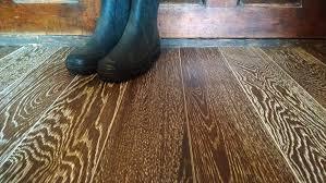 flooring best polyurethane sealer forod floors finish clear 44