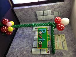 balloon delivery maryland annapolis maryland balloon artist sculptor magician