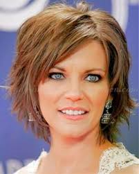 hairstyles for women over 50 with fine hair with a double chin photo hairstyles for over 50 fine hair amazing hairstyles women