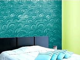 Texture Paints Designs For Bedrooms Wall Texture For Bedroom Texture Wall Paint Designs For Bedroom