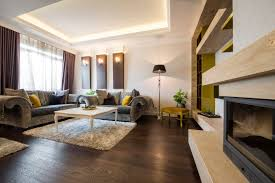 6 hardwood floor color trends city floor supply
