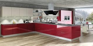 optimiser espace cuisine rium rénover sa cuisine les bonnes questions pour optimiser