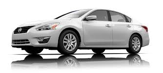 nissan altima find out why a used nissan altima a good buy