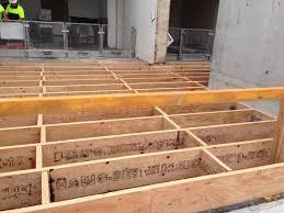 period home renovations pro team constructions