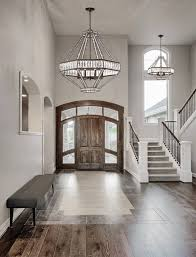 foyer lighting low ceiling home lighting 30 foyer lighting ideas lights foyer lighting low