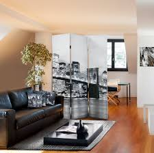 Librerie Divisorie Ikea by Mobili Divisori Ikea Finest Colori Pareti Camera Da Letto Piccola
