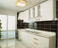 vintage kitchen wall cabinet white vintage kitchen cabinets decor ideas and photos