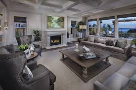 Brookfield Homes Floor Plans by Brookfield Residential Crown Point New Homes Stonebrae